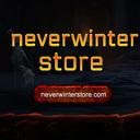 Neverwinterstore - Neverwinter Astral Diamonds