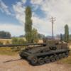 【WOT】ソ連 Tier 8 課金駆逐戦車 SU-130PM  車輌性能と弱点【Supertest】