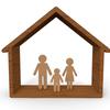 *共働きの家づくり*つけてよかったオプション設備ベスト3