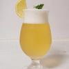 【自宅で簡単】オリジナルレモンビールの作り方を紹介!