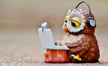 効果を出す人の「オンライン英会話」の選び方、使い方