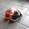 【子ども靴】おさがりは大丈夫?子どもの足への影響