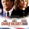米ソ冷戦を締結させた男!映画「チャーリー・ウィルソンズ・ウォー」