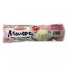九州発のムースアイスがシャリシャリしてて美味しい!