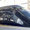 JR東日本の「現美新幹線」|まもなく引退の世界最速美術館