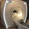 『ラジエーションハウス』で話題の『診療放射線技師』という仕事。