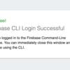 Firebaseを使ってみよう