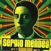Timeless / Sergio Mendes