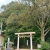 【葛城山麓の古代史(1)】大和三山を眺める丘から【葛木坐火雷神社 笛吹神社(1)】