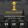 MAZDA3とCX-30が2020ワールドカーオブザイヤーTOP3に選出!