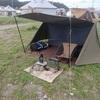 千葉 BREEZE Family Camp④海鮮三昧