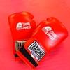 【保存版】キックボクシングでスパーリング・マススパー・受け返しがしたい人がそろえるべき7つの道具と費用