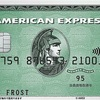 クレカ好きの店員が思わず対応を良くしちゃうクレジットカード