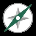 Healthcare Compass (ヘルスケアコンパス)