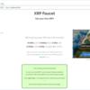 仮想通貨Ethereum(イーサリアム)を無料でゲットする方法