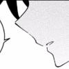 「初恋ゾンビ」雑感(第87話「あなたはどうして」)