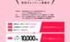 NURO光をキャンペーン割引+1 万円キャッシュバックで申込んだ