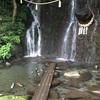 子連れで日帰り温泉を楽しむ:箱根・天成園編