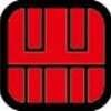 今日は、キンナンバー13赤い空歩く人音13の日。没頭するのが開運に繋がります。