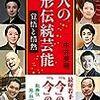 日経ビジネス 2020.01.27