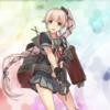 【艦これ】旗艦「由良」、抜猫!