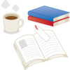読書は読解力養成じゃなかった?本を読む人の本当の目的