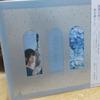 【雑記18】雨がモチーフのCD「音ノ雨」を聴いた感想