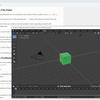 Blender 2.8のPython APIドキュメントを少しずつ読み解く 落とし穴 その7