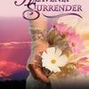 ◂◂DJVU◂◂ The Heavenly Surrender (2009),Popatrz que.preço téléphoner,,biblioteka Aplicación..pc