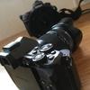 【撮影機材】フルサイズ対応カメラバッグがほしい。さて何を買おうか?
