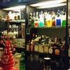 七夕の華金をぶちのめしたくて、お一人様専用Bar「おおしか(渋谷・道玄坂)」へ行ってきたら、色々あった話。