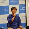 ベンチャーの祭典「START Venture Festival 2019」に代表 篠塚が登壇!会社説明会も実施しました。