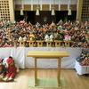 平成31年 合同人形供養祭の御案内