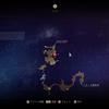 Tales of Arise テイルズオブアライズ (TOARISE) 全ダナフクロウ(38匹)の場所一覧 (マップ画像付き)