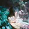 米津玄師さんニューシングル~「Flamingo」MV~1日で260万回再生‼舞台となるこのパーキングは・・・