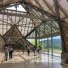 ミホミュージアム+陶芸の森