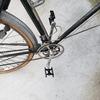 自転車 ランドナー 1週間乗りました
