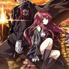 「Dies irae ~Amantes amentes~」ChapterⅨ 感想