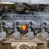 エンジン内部をいじったリコールなどを受けた場合、1000km程度でオイル交換をするススメ