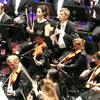 ドイツのオーケストラ