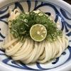 【食べログ3.5以上】大阪市淀川区宮原一丁目でデリバリー可能な飲食店1選