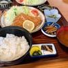 【本宮市・柏屋】世界一美味しいソースカツ丼屋さんで食べるロースカツ