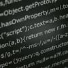 JavaScript の正規表現で new RegExp('[\s\S]', 'gm') して、改行も含めた全ての文字列とマッチさせようとしてもうまくマッチしない