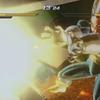 ドラゴンボールゼノバース2攻略 覚醒技「超ベジータ」に変身する方法!