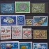 I ♡ stamp world.