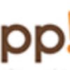 【Ropping(ロッピング)】還元率の高いポイントサイト「モッピー」経由でポイントが貯まる!