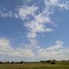 4月15日~16日の雲&今日の独り言