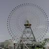 【写真複製・写真修復の専門店】コスモクロック21 横浜