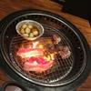 auPAYで20%還元!牛角の食べ放題で肉をガッツリお得に食べてきた!
