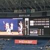4/29(土)近鉄VS南海
